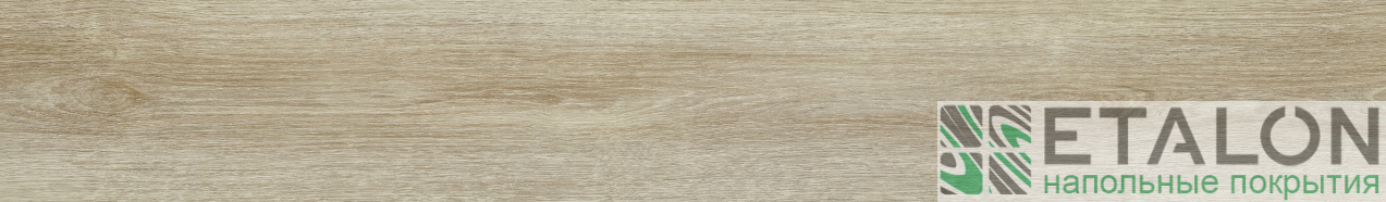 Moduleo Transform Wood Click Verdon Oak 24280